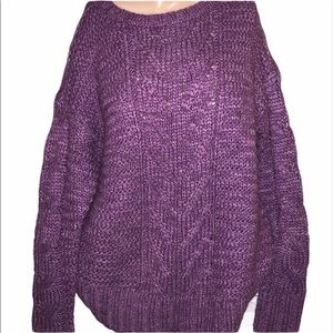 NWT American Eagle Sweater